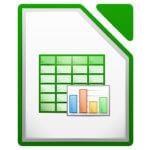 LibreOfficeCalc