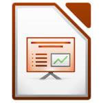 LibreOfficeImpress