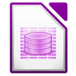 LibreOfficeBase