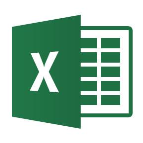 WindowsでおすすめのCSV編集ソフトExcel