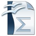 OpenOfficeMath