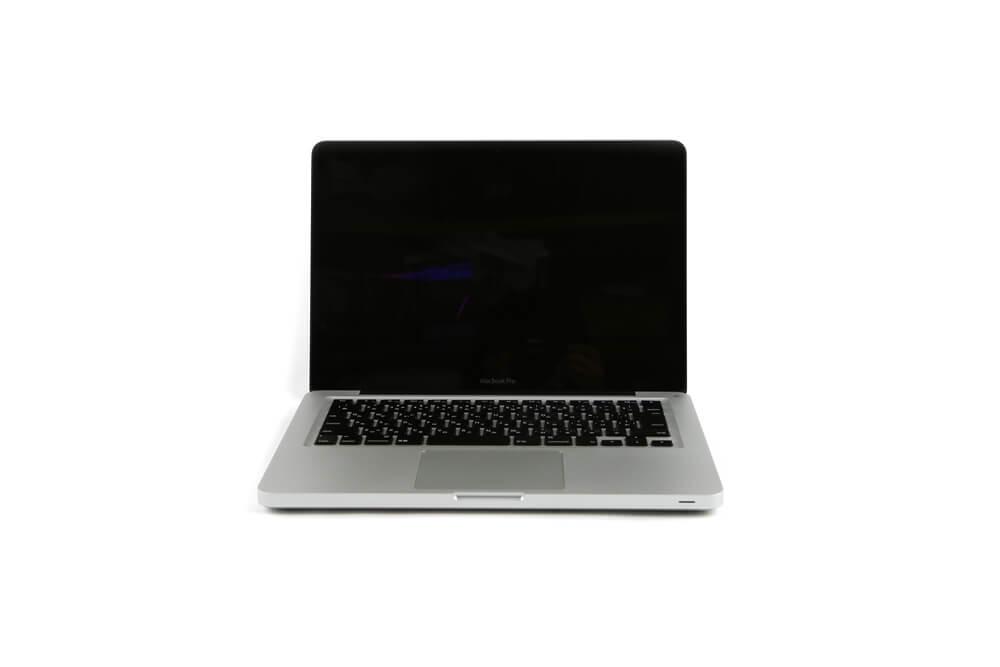 MacBook Pro内側画像2