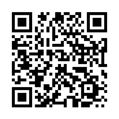 mineoアプリ【iOSの場合】