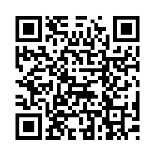 mineoアプリ【Androidの場合】