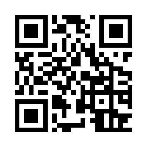 mineoマイページQRコード